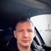 Igor, 36, г.Светлогорск