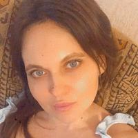 Лиза, 35 лет, Стрелец, Москва