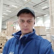Vladik Filippov 33 Вроцлав