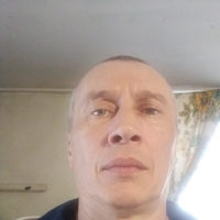 Юрий, 40 лет, Рыбы, Бийск