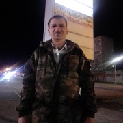 Вадим 48 Кузнецк
