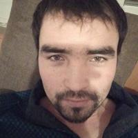 Гиесжон, 30 лет, Водолей, Тюмень