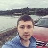 Серега, 29, г.Канев