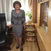 Людмила 68 Киев