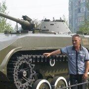 Евген 62 Ялуторовск