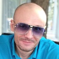 Ihor Zak, 35 лет, Дева, Луганск