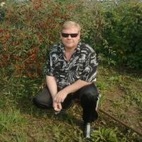 Михаил, 44 года, Козерог, Екатеринбург