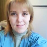 Евгения, 45 лет, Скорпион, Москва