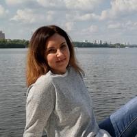 Ирина, 39 лет, Скорпион, Москва