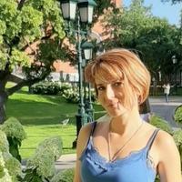 Олеся, 35 лет, Телец, Москва