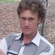 Михаил 46 Владикавказ