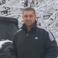 Іван, 41 год, Рак, Ивано-Франковск