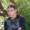 beydzhar, 42, г.Белослав