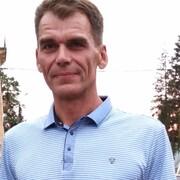 Сергей 46 Луганск