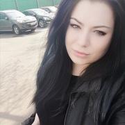Оля 35 Москва