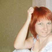 Ксения, 38