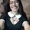 Melody, 23, г.La Piedad Cabadas
