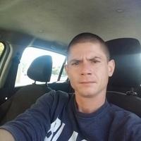 Дмитрий, 35 лет, Дева, Солигорск