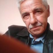 Андрей 64 Ростов-на-Дону