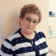 Нина 60 Самара