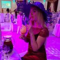 Светлана, 39 лет, Близнецы, Москва