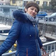 Mariia 50 Сакраменто