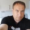 Вадим, 48, г.Драммен