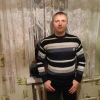 Алексей, 37 лет, Водолей, Шостка