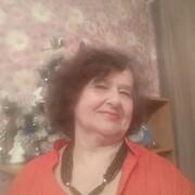 Ирина 73 Санкт-Петербург