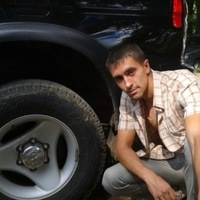 Дима, 33 года, Близнецы, Тула