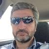 Борис, 45, г.Мельбурн