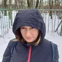 Илона, 35 лет, Скорпион, Санкт-Петербург