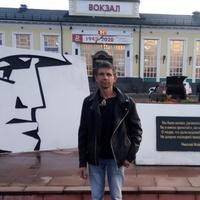 Евгений, 32 года, Лев, Абакан