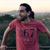 Fábio, 30, г.Olhão