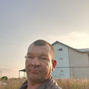 Василий 30 Рузаевка
