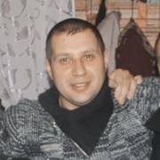 Александр 32 Ахтырка