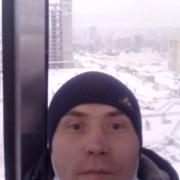 Дмитрий 31 Уфа