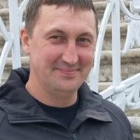Михаил, 33 года, Водолей, Санкт-Петербург