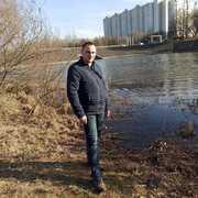 Георгий Егоров 34 Москва