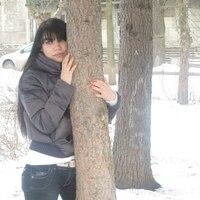 Людмила Сергеевна, 27 лет, Весы, Санкт-Петербург