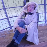 ИРИНА, 58 лет, Близнецы, Самара