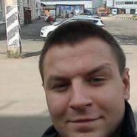 Konstantin, 32 года, Телец, Москва