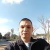 Максим, 39, г.Арад