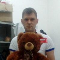 Игорь Соколов, 32 года, Близнецы, Уфа