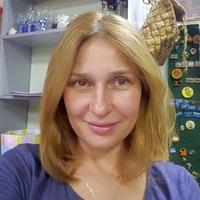 Маша, 54 года, Стрелец, Нахабино