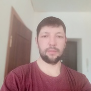Санат Джаманаев 37 Астана