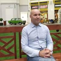 Руслан, 37 лет, Скорпион, Москва