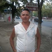 САША 58 Новомосковск