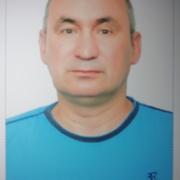 Ильдар 50 Азнакаево