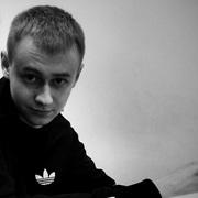 Иван, 24